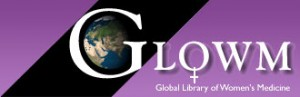 Global Library of Women's Medicine