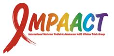 IMPAACT