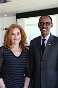KagameFeb14